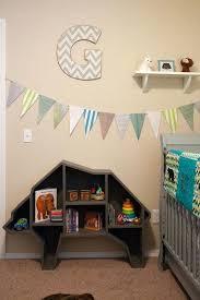 paddington bear themed nursery baby decor bedding create a beautiful forest bed set theme