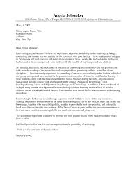 great gatsby essays layout designer cover letter character sketch  great gatsby essays layout designer cover letter character sketch in letter of counseling example