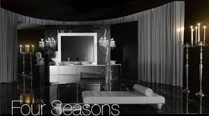 Luxurious Bathrooms Luxury Bathroom From Milldue The Four Seasons Bathroom