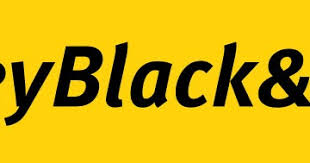 stanley black and decker logo. byu obhr: human resource assistant with stanley black \u0026 decker (indianapolis, in) and logo 0