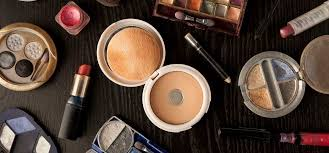 best professional makeup brands in india10 india previous next stylecraze makeup kit