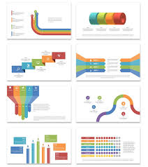 Infographics For Powerpoint New Powerpoint Animation Effects