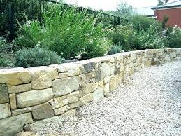 large retaining wall block s retainer wall material retaining wall inexpensive retaining wall ideas garden