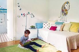 Estilo Decoración Habitación Infantil NiñoDecoracion Habitacion Infantil Nio