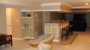 unfinished basement ideas on a budget. Basement Ceiling Ideas On A Budget Cheap And Easy Finished . Unfinished