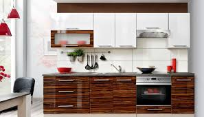 kitchen. The Euro Kitchen Range By Project Kitchens, European Designed And Manufactured Kitchens 07