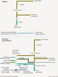 1991 honda civic alarm wiring diagram wiring diagram 1989 honda civic hatchback wiring diagram and hernes