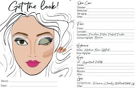 makeup consultation makeup application makeup tips beauty makeup mac makeup application