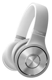 pioneer bluetooth headphones. download pioneer bluetooth headphones 0