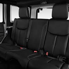 jeep wrangler 4 door interior doors garage ideas regarding jeep wrangler 2018 black interior