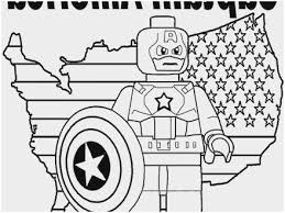 Captain America The Winter Soldier Coloring Pages Best Of Finest