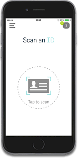 Idcheck App - io Verification Id Mobile