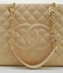 chanel handbags prices. chanel caviar grand shopping tote, black / beige (silver/gold hardware) malaysia retail \u003d rm8,960, our price rm7*** handbags prices