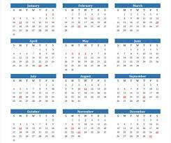 an public holidays 2021 jrailp