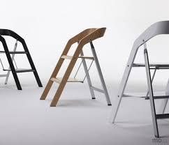 Usit-stepladder-chair