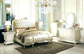 Victorian bed furniture Victorian Style Bedroom Victorian Bedroom Furniture Bedrooms History Style Cheap Xvi Lexington Victorian Bedroom Furniture Bedroom Victorian Bedroom Victorian Bedroom New The Best Bedroom Furniture Concept