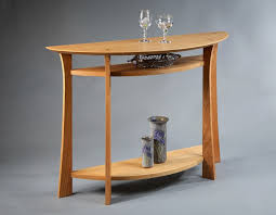 small demilune hall table. Remarkable Small Demilune Hall Table With For Amazing Secant And Demi Lune