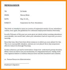 Sample Of Company Memorandum Sample Of Company Memorandum Sample ...