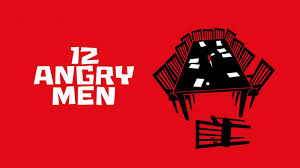 angry men fast anchor film festival 12 angry men