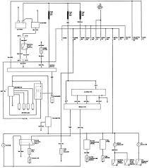 1981 fiat spider wiring diagram 1981 image wiring 124 spider wiring diagram tractor repair wiring diagram on 1981 fiat spider wiring diagram