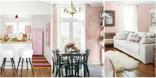 cottage paint colors2017 March  Abwfctcom
