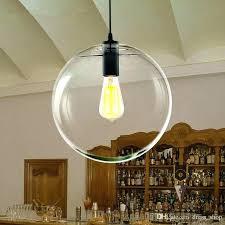 image of pendant lighting shades only mini pendant full size of modern drum pendant light