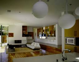 best online interior design schools. Easylovely Top Online Interior Design Schools R71 About Remodel Stunning Decor Arrangement Ideas With Best