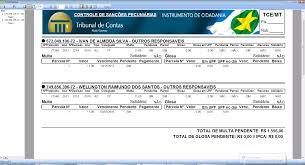 PROCESSO : 77348/2013 (DIGITAL) PRINCIPAL : PREFEITURA MUNICIPAL DE JACIARA  ASSUNTO : CONTAS ANUAIS DE GESTÃO MUNICIPAL RESPONS
