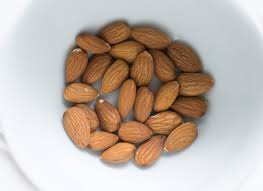 benefits of 9 por nut varieties
