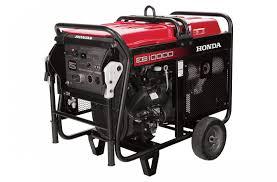 honda diesel generator. Request A Quote Honda Diesel Generator
