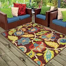 medium size of home improvement area carpets blue outdoor carpet 8x10 outdoor rug carpet replacement