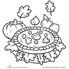 Small Picture 257 best Fall Coloring Pages images on Pinterest Fall coloring