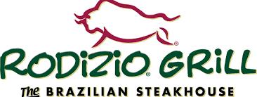 rodizio gril logo enter the rodizio grill