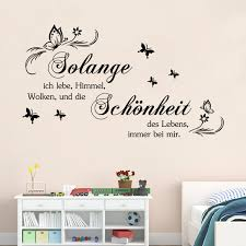 Small Picture DIY wall sticker flower posters large mural wall home decoration
