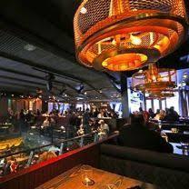 44 Best Denver Images Denver Denver Restaurants Denver