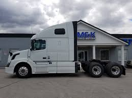 2018 volvo truck for sale. unique sale volvo truck price in india 2018 vnl670 tandem axle sleeper for sale  286217   in