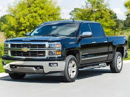 Pickup Truck Running Boards: Pros and Cons