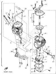 Bild für kategorie carburetor