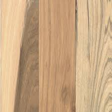 pergo american era 3 25 in country natural hickory solid hardwood flooring 17 6 sq