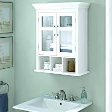 heated bathroom mirror cabinet uk cabinets without mirrors all illuminated shaver socket bathroom vanity mirror uk medicine cabinet without