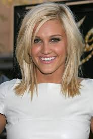 Tackle It  30 Perfect Hairstyles for Thick Hair furthermore 24 Short Hairstyles for Thick Hair 2017   Women's Haircuts for together with 24 best haircut images on Pinterest   Hairstyles  Haircut for as well Best 25  Thick hair bobs ideas only on Pinterest   Medium bobs as well Cute Medium Hairstyles for Women   HairJos besides  further  likewise  furthermore  further Best 25  Medium thick hairstyles ideas on Pinterest   Thick medium likewise . on wo medium haircuts for thick hair