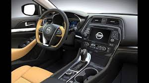 2018 nissan coupe. perfect coupe nissan 2018 nissan altima interior  coupe automatic  transmission inside nissan coupe
