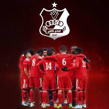 إلـيكم بعـض ( #صـور و #تصـاميم... - الأهلي بنغازي AL-Ahly FC