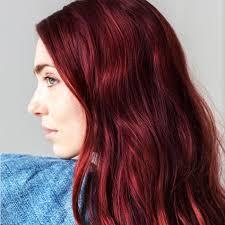 Color Sensation Permanent Hair Color Root Touch Up Garnier
