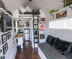 Small Picture 26 best Tiny Homes images on Pinterest Small houses