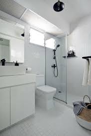 bathroom design photos. Bathroom Design Ideas: 10 Small But Stylish Spaces 6 Photos