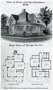 chic 5 retro farmhouse plans antique house amazing pictures vintage farmhouse floor plans