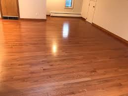 prefinished hardwood flooring. Prefinished Hardwood Floor Southbury Flooring O