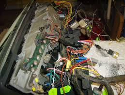 main page Dodge Charger Wiring Harness the wiring would be based on the 1970 charger with the exception of the rear harness 2007 dodge charger wiring harness