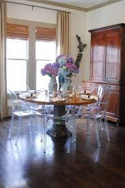 medium size of best ghost chairs dining ideas on lucite acrylic roomle and clear round perspex